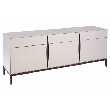 Buffet Sideboard by Gillmore