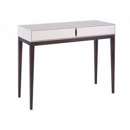 Console Table by Gillmore Space