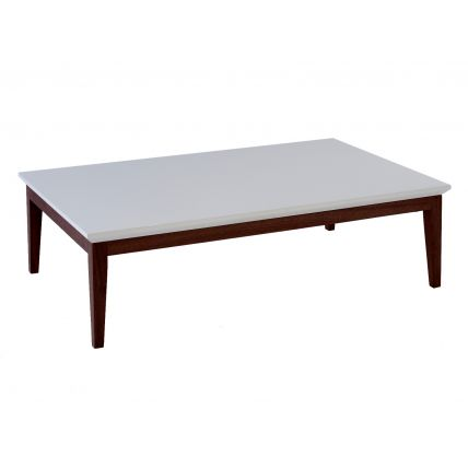 Coffee Table by Gillmore