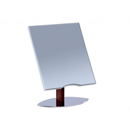 Table Top Mirror by Gillmore Space