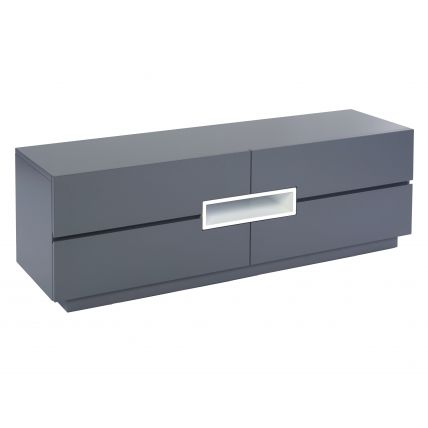 Low TV Sideboard  by Gillmore