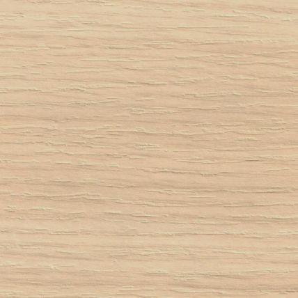 SAMPLE: Oak Laminate