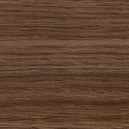 SAMPLE: Walnut Veneer