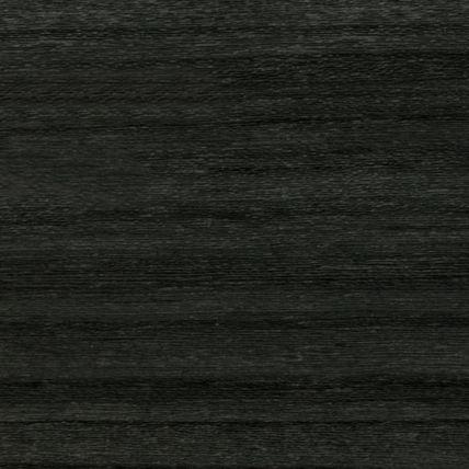 SAMPLE: Black Veneer