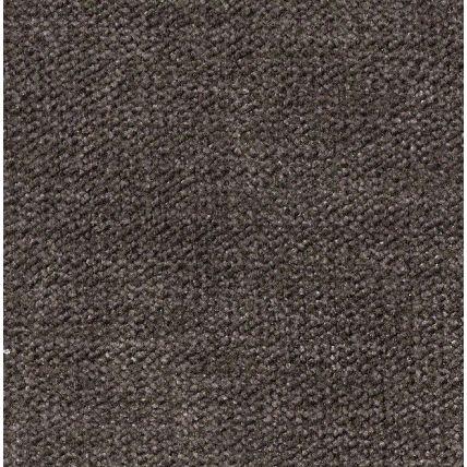 SAMPLE: Graphite Fabric