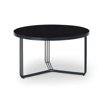 Finn Small Circular Coffee Tables
