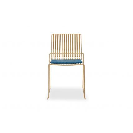 Stacking Dining Chair