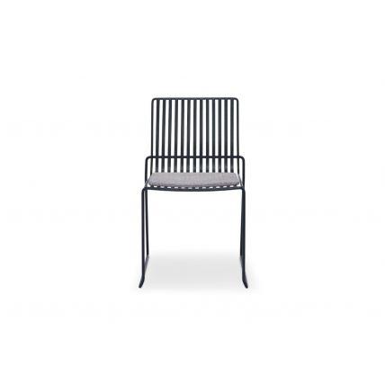 Finn Dining Chairs