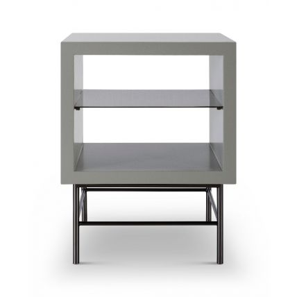 Alberto Side Tables