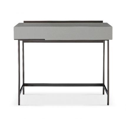 Alberto Dressing Tables