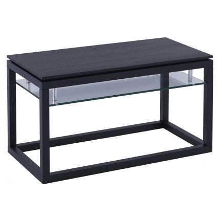 Small TV unit- Cordoba