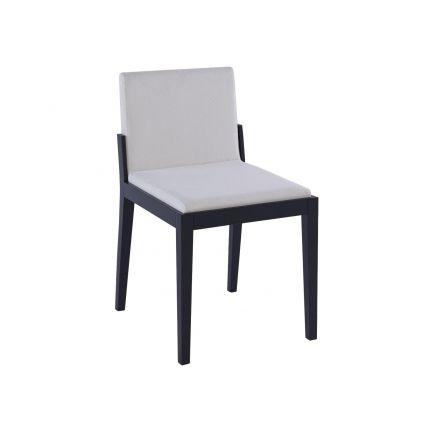 Cordoba Dining Chairs