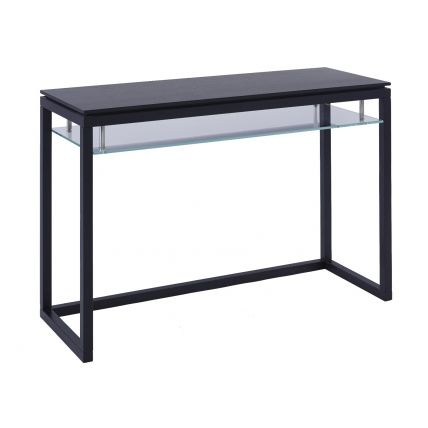 Cordoba Dressing Table