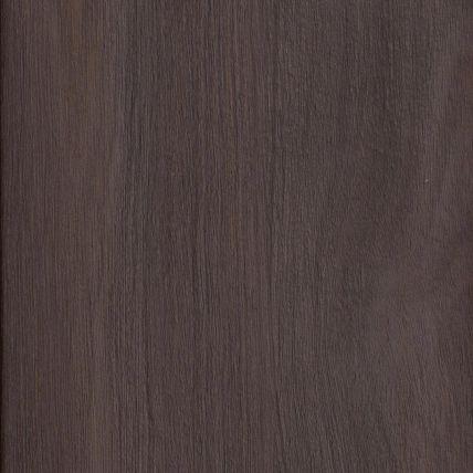 SAMPLE: Dark Wood Laminate