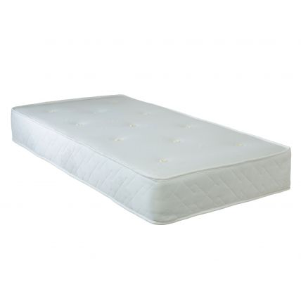 Single mattress - Essentials OPEN COIL