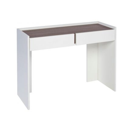 Essentials Dressing Table
