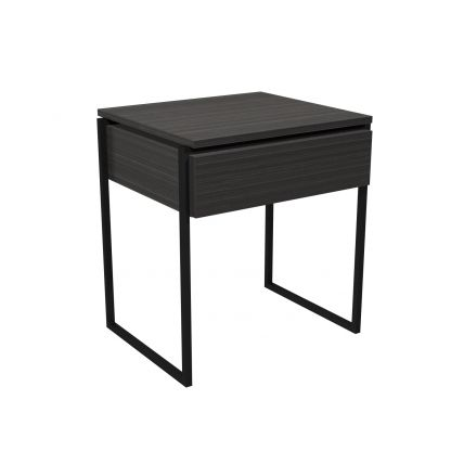 Federico Side Tables