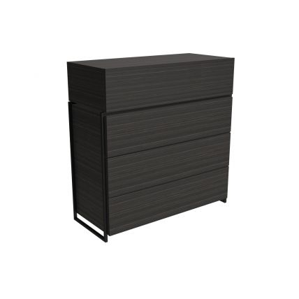 Federico Chest Of Drawers