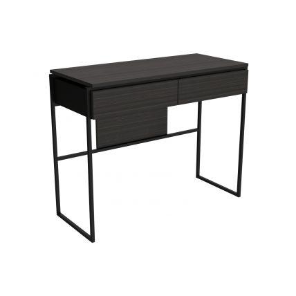 Federico Dressing Tables