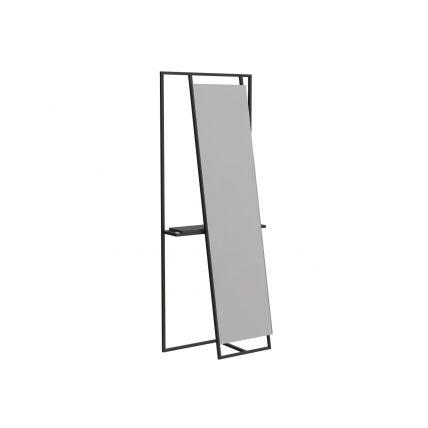 Federico Floor Standing Mirrors