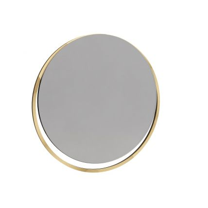 Wall Hanging Mirror