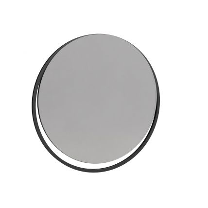 Federico Wall Hanging Mirrors