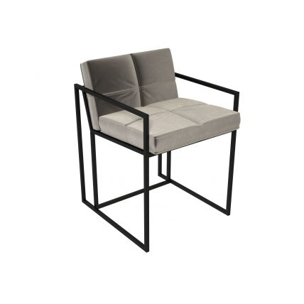 Federico Dining Chairs