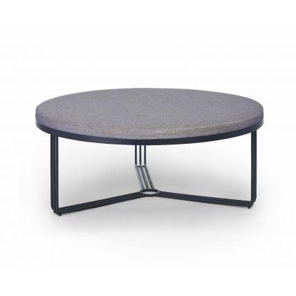Finn Large Upholstered Footstools