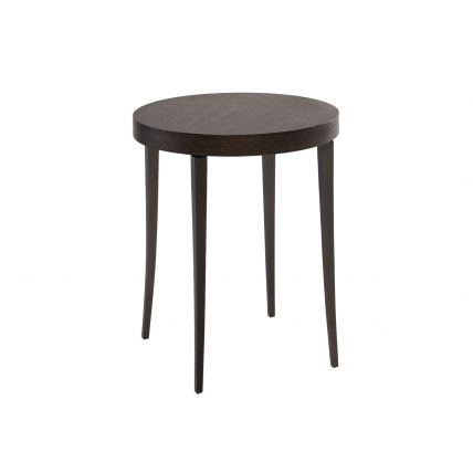 Fitzroy Side Tables