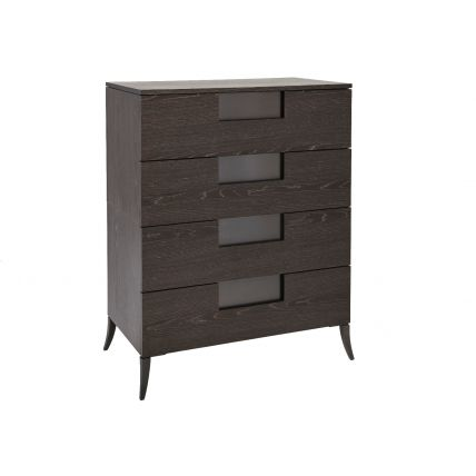 Fitzroy Bedsides & Chests