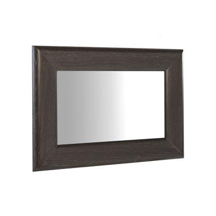 Fitzroy Mirrors