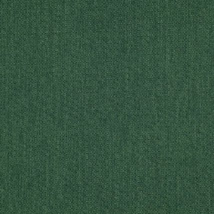 SAMPLE: Conifer Green Woven Fabric