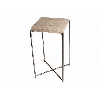 Square Plant Stand
