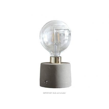 Accessories Rollo Table Lamp