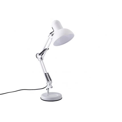 Accessories Stanley Table Lamps