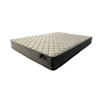 Double Pocket Sprung Mattress