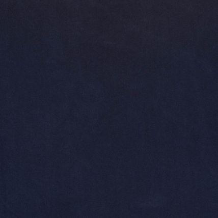 SAMPLE: Midnight Blue Velvet