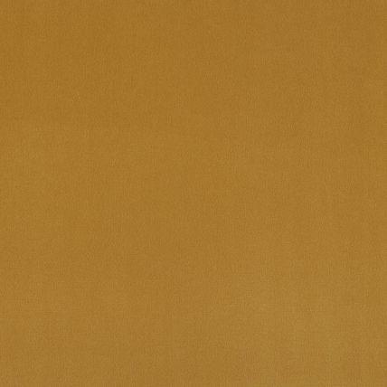 SAMPLE: Mustard Yellow Velvet