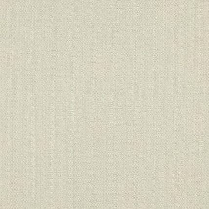 SAMPLE: Natural Woven Fabric