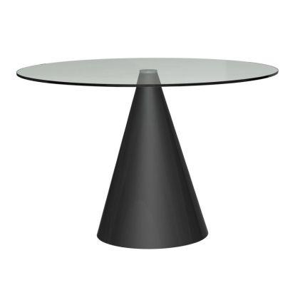 Oscar Round Dining Tables