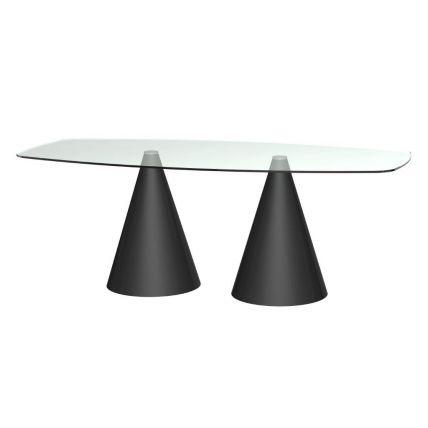 Oscar Rectangular Dining Tables