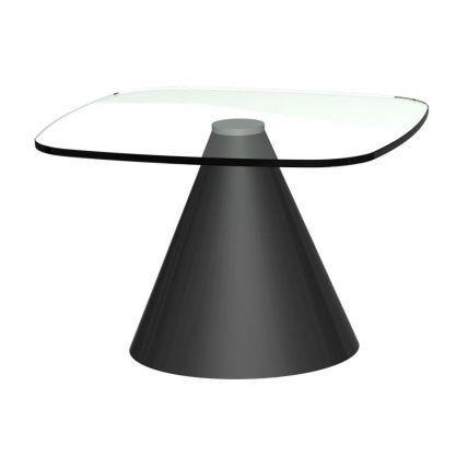 Oscar Square Side Tables