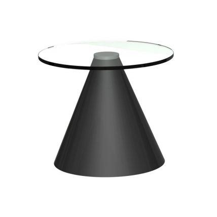 Oscar Round Side Tables