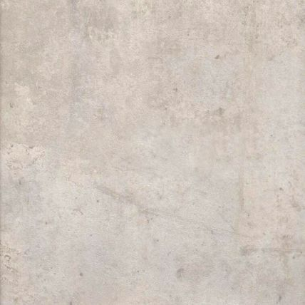 SAMPLE: Pale Stone Laminate
