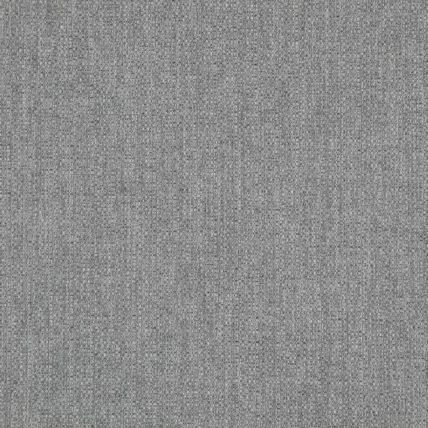 SAMPLE: Pewter Grey Woven Fabric