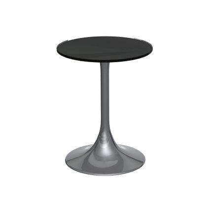 Swan Side Tables