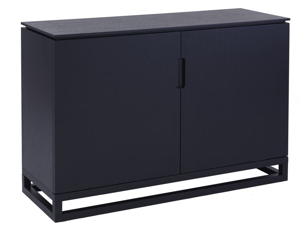 Large Low Sideboard