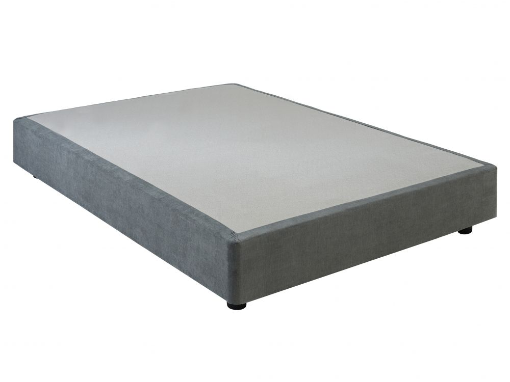 King Divan Bed Base