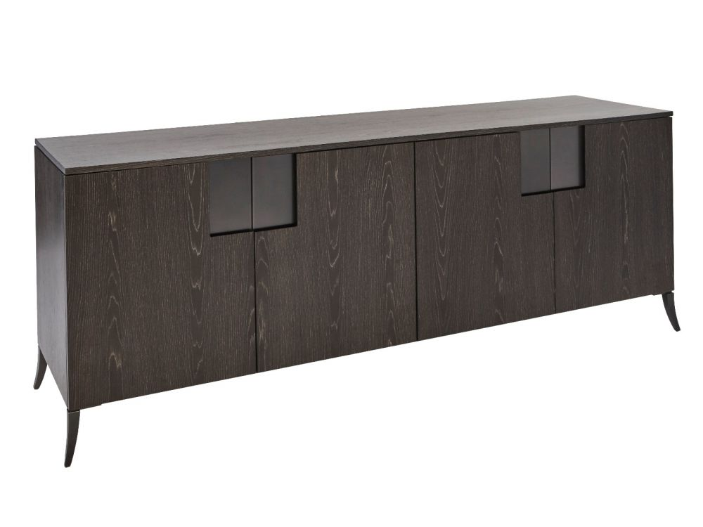 Buffet Sideboard Double Length