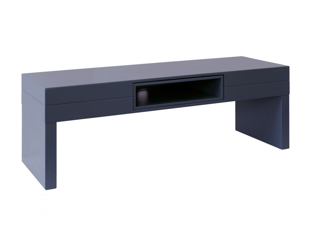 Low TV Table